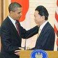 日本を権威主義の国の範疇に入れていたF.フクヤマの『歴史の終わり』_c0315619_14331742.png