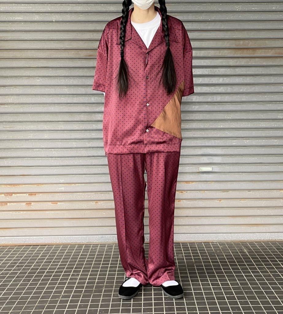 elephant tribal fabrics_d0100143_13312246.jpeg
