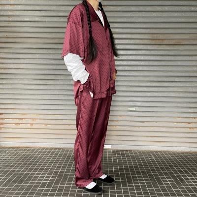 elephant tribal fabrics_d0100143_13325073.jpeg