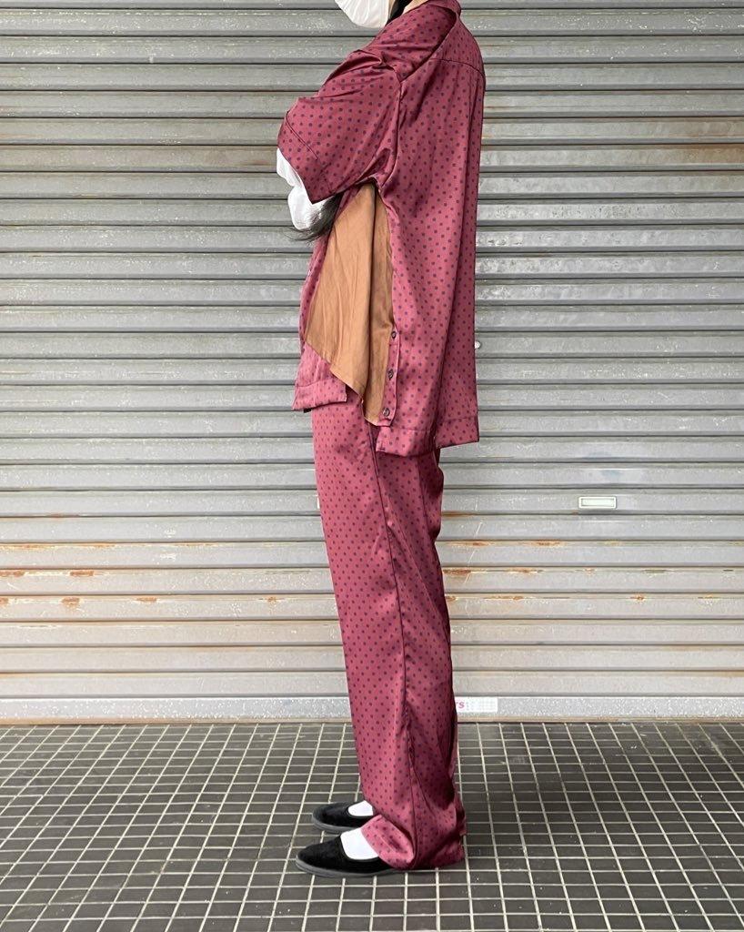 elephant tribal fabrics_d0100143_13330246.jpeg