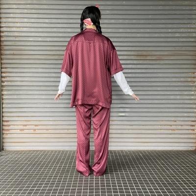 elephant tribal fabrics_d0100143_13333021.jpeg