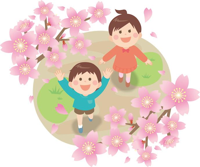 3月26日 番組放送後記_d0378149_13400046.jpg