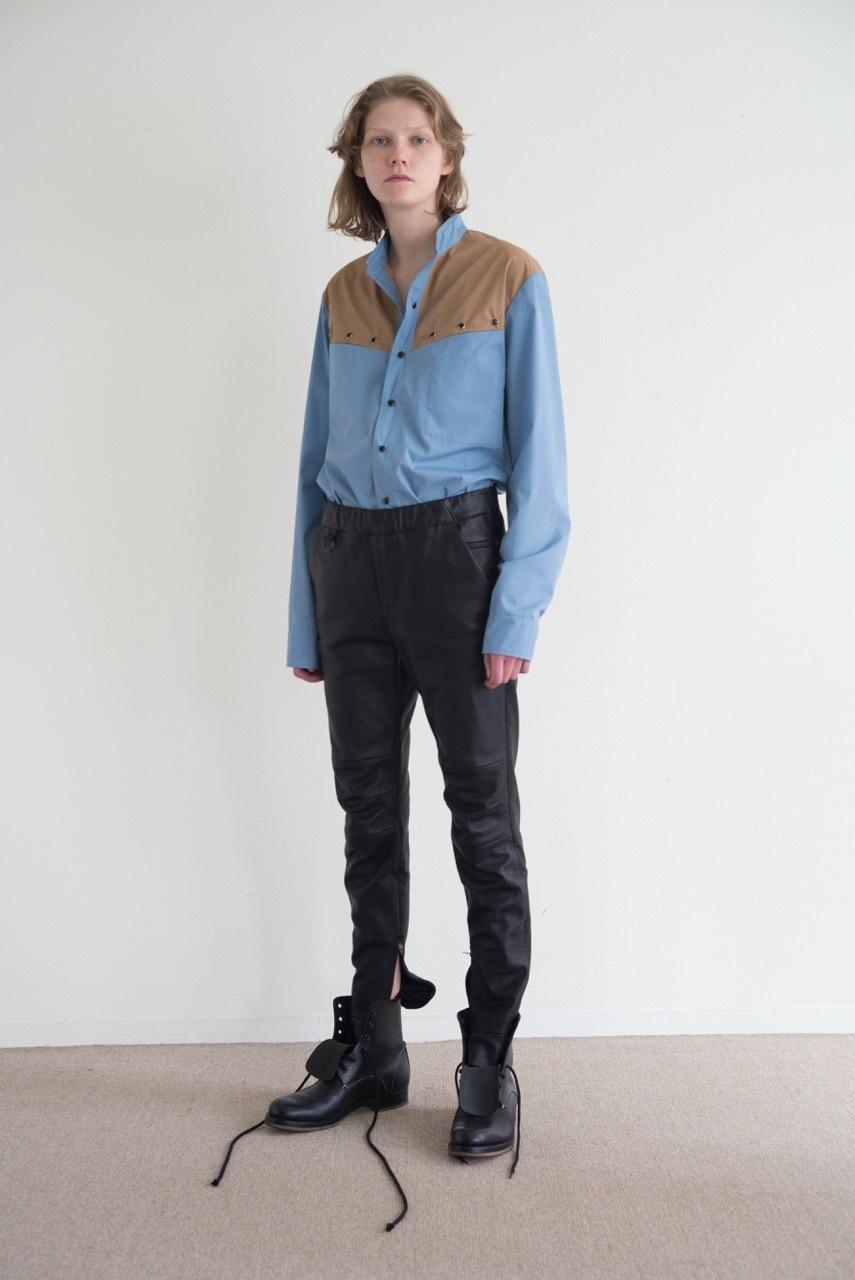 Vincent Shirt 2018_f0170995_18163962.jpg