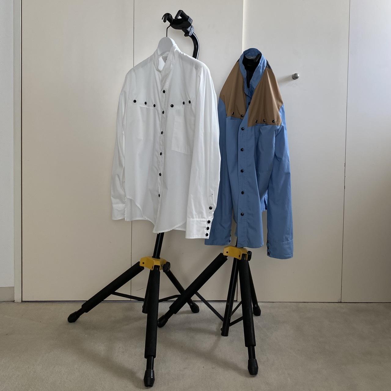 Vincent Shirt 2018_f0170995_18360061.jpg