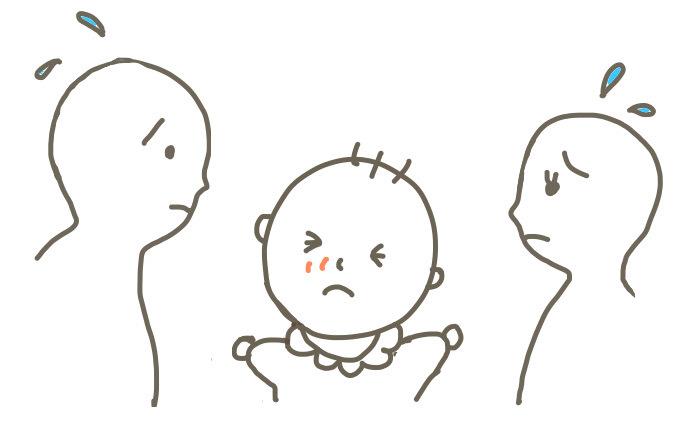 赤ちゃんの鼻づまり(北山)_f0354314_00214287.jpeg