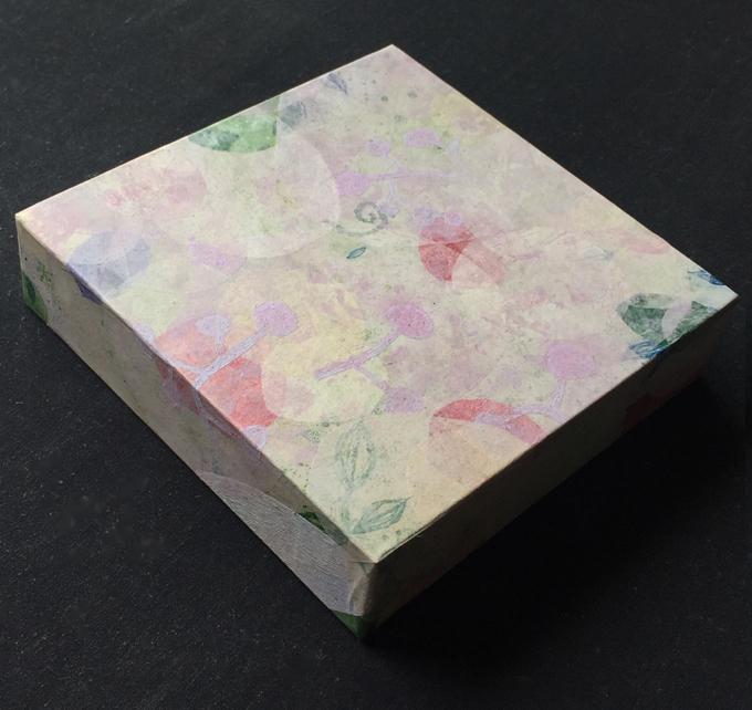 1185.桜を想う_c0118526_11595076.jpg