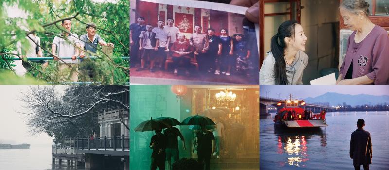 映画:『春江水暖』、『そして俺は、ここにいない。』_d0010432_22242713.jpg