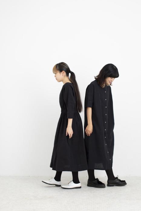 ヤンマのお洋服の受注会2021_b0318937_13090361.jpg