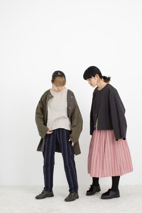 ヤンマのお洋服の受注会2021_b0318937_13091163.jpg