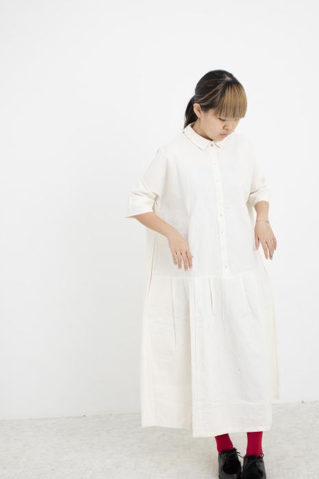 ヤンマのお洋服の受注会2021_b0318937_13132453.jpg