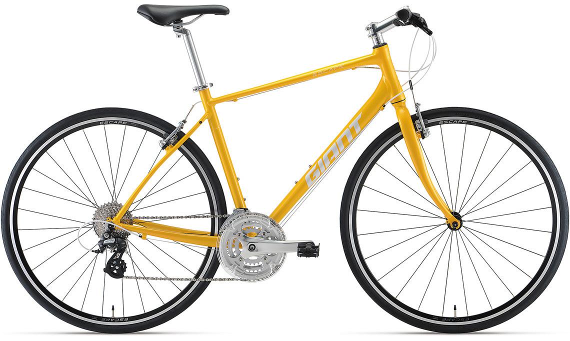 クロスバイクのご紹介~!!_e0365437_14253653.jpg