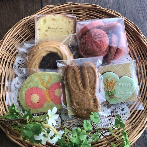 イースターのお菓子、閉店しました。_a0274443_06281376.jpeg