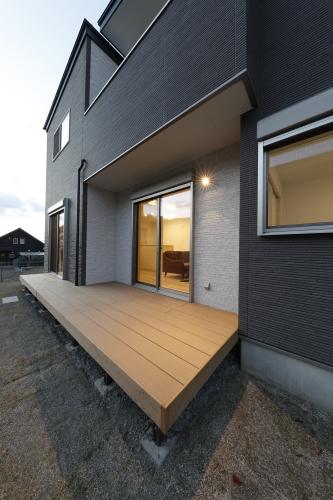 新築建売 2階建て4LDKのご紹介②‼_d0099965_11450165.jpg