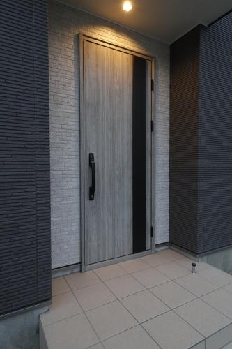 新築建売 2階建て4LDKのご紹介②‼_d0099965_11484471.jpg