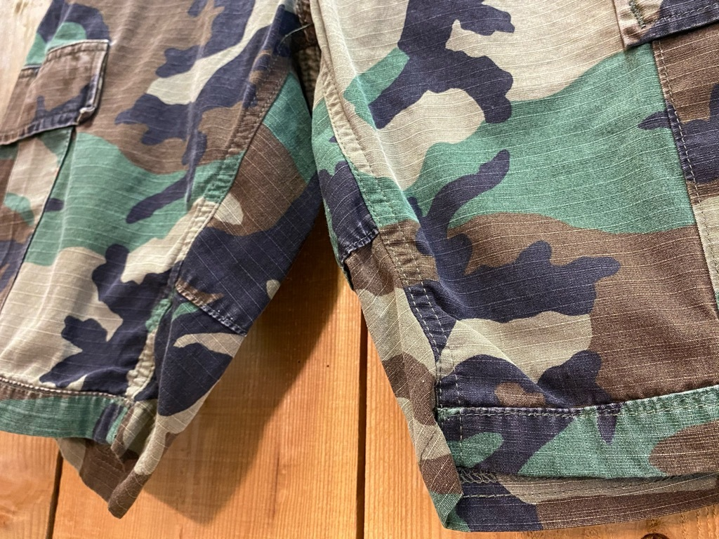 Shorts!!(マグネッツ大阪アメ村店)_c0078587_12300606.jpg