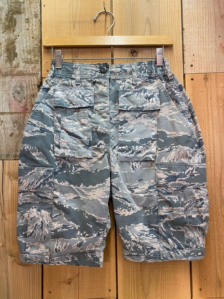Shorts!!(マグネッツ大阪アメ村店)_c0078587_12301405.jpg