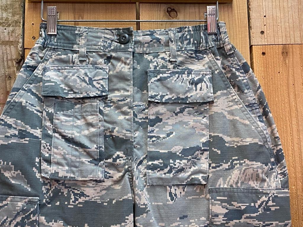 Shorts!!(マグネッツ大阪アメ村店)_c0078587_12301674.jpg