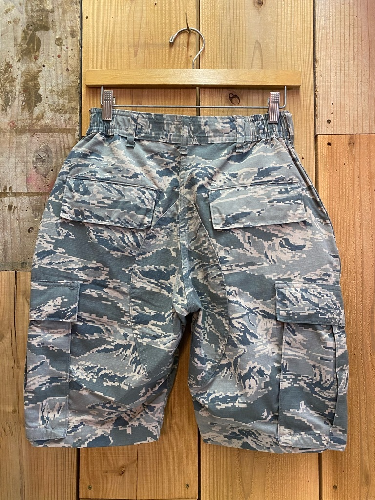 Shorts!!(マグネッツ大阪アメ村店)_c0078587_12302646.jpg