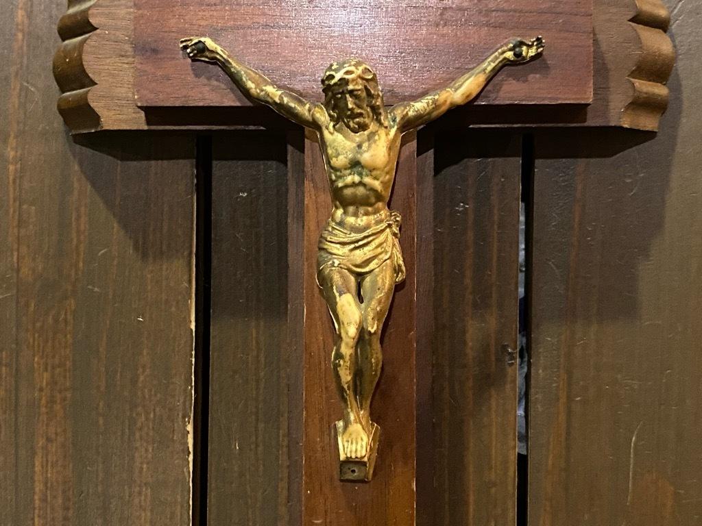 マグネッツ神戸店 3/27(土)USA雑貨入荷! #4 Crucifix with JesusChirist!!!_c0078587_12454340.jpg