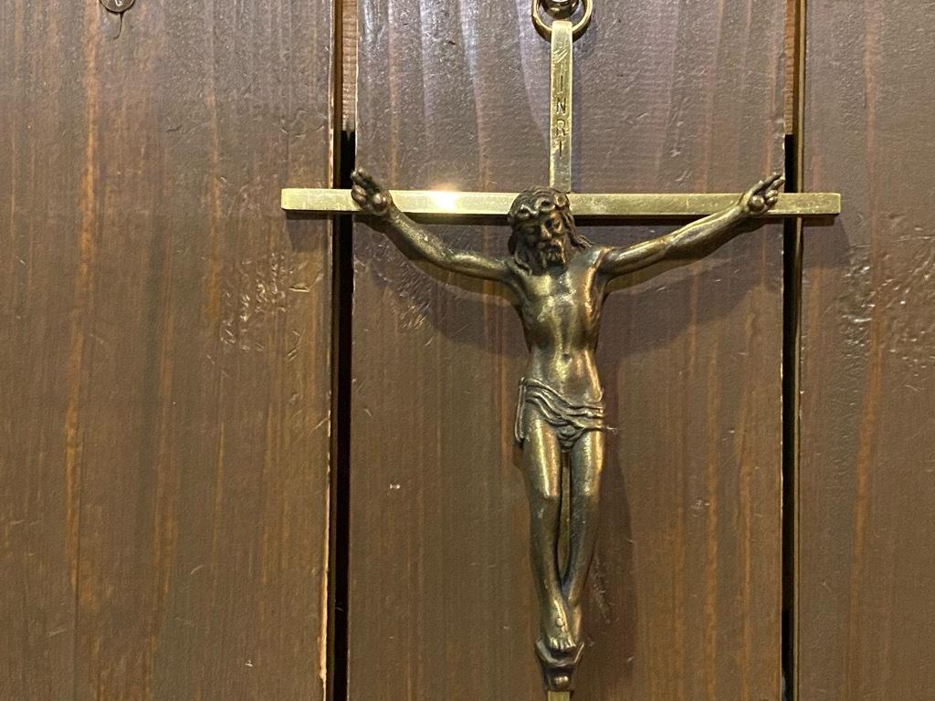 マグネッツ神戸店 3/27(土)USA雑貨入荷! #4 Crucifix with JesusChirist!!!_c0078587_12524104.jpg