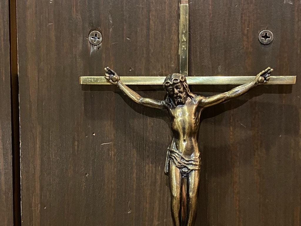 マグネッツ神戸店 3/27(土)USA雑貨入荷! #4 Crucifix with JesusChirist!!!_c0078587_12542594.jpg