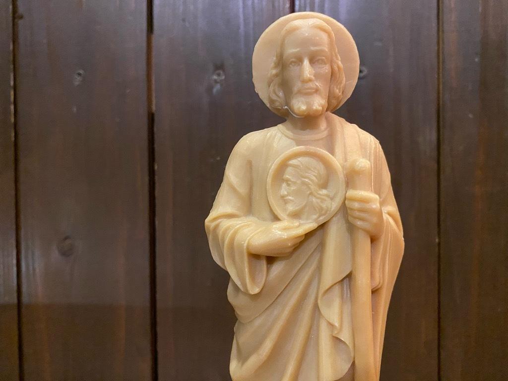 マグネッツ神戸店 3/27(土)USA雑貨入荷! #4 Crucifix with JesusChirist!!!_c0078587_12564504.jpg
