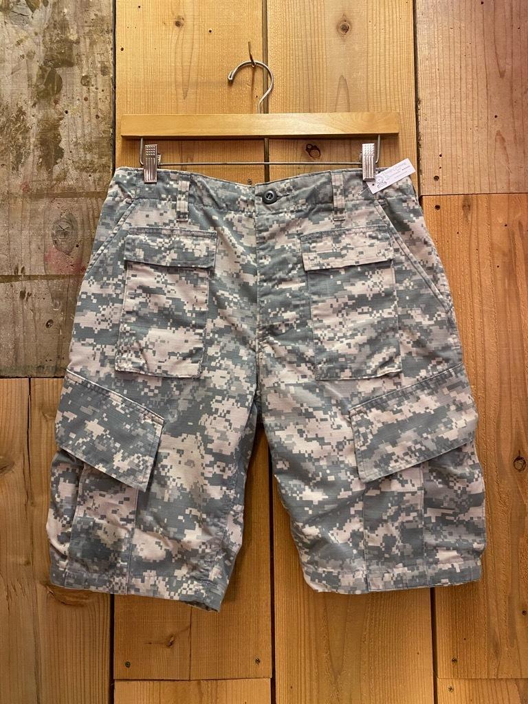 Shorts!!(マグネッツ大阪アメ村店)_c0078587_13211035.jpg