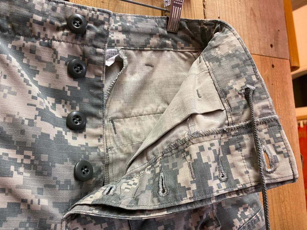 Shorts!!(マグネッツ大阪アメ村店)_c0078587_13211788.jpg