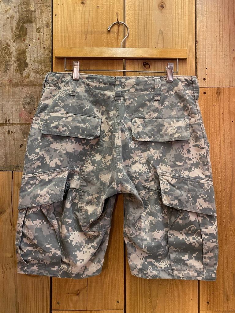 Shorts!!(マグネッツ大阪アメ村店)_c0078587_13220813.jpg