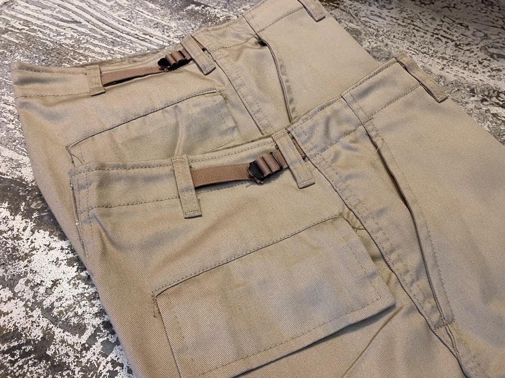 Shorts!!(マグネッツ大阪アメ村店)_c0078587_13223468.jpg