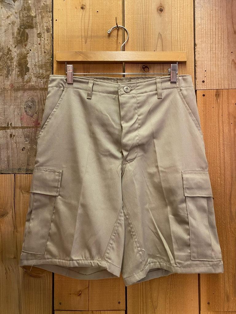 Shorts!!(マグネッツ大阪アメ村店)_c0078587_13223779.jpg