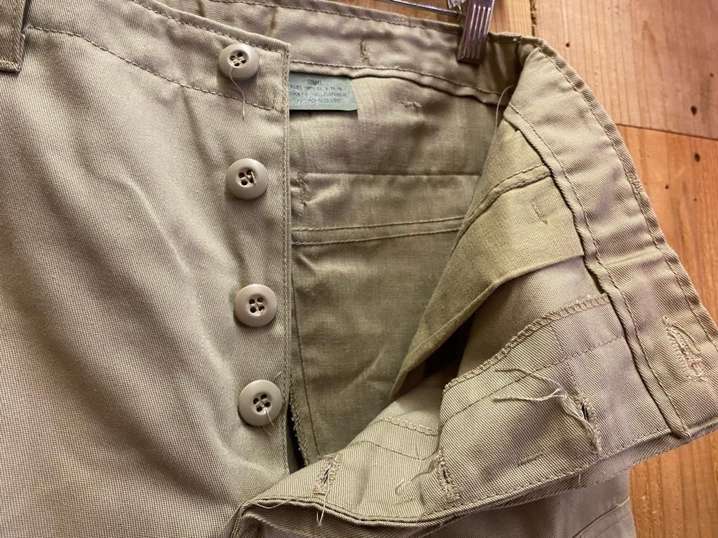 Shorts!!(マグネッツ大阪アメ村店)_c0078587_13224397.jpg