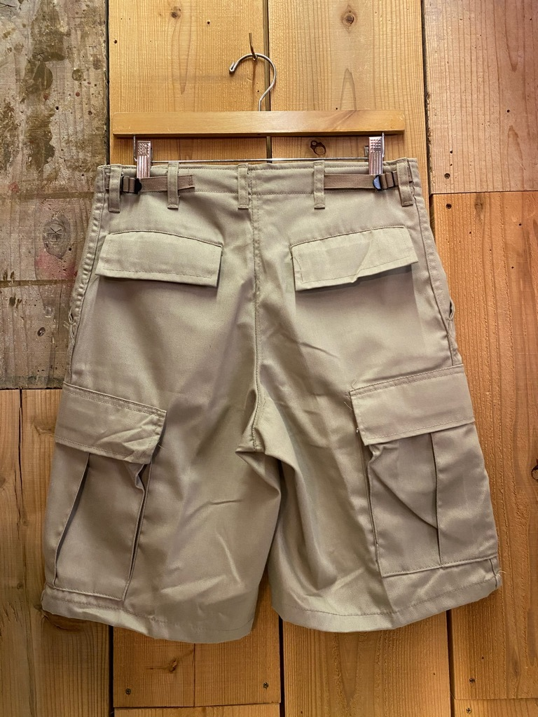 Shorts!!(マグネッツ大阪アメ村店)_c0078587_13224730.jpg