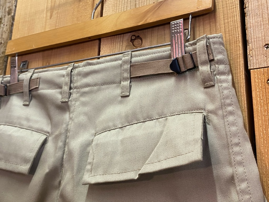 Shorts!!(マグネッツ大阪アメ村店)_c0078587_13224948.jpg