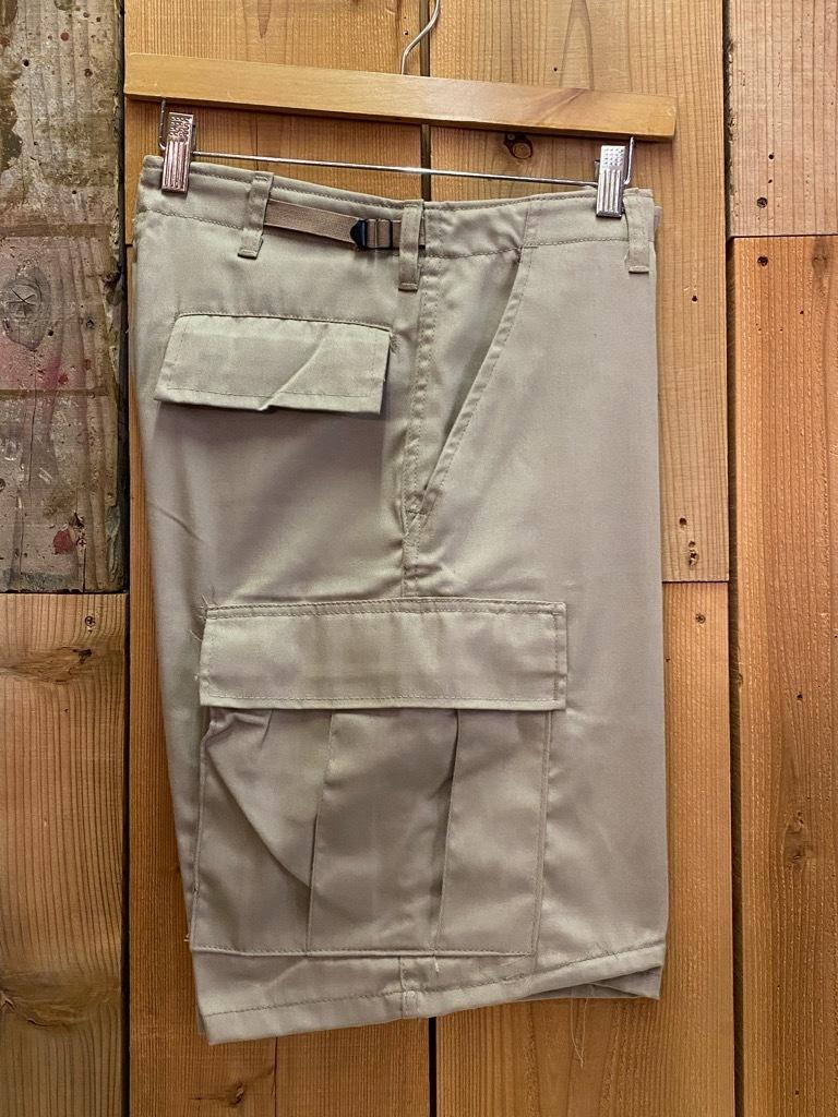 Shorts!!(マグネッツ大阪アメ村店)_c0078587_13225007.jpg