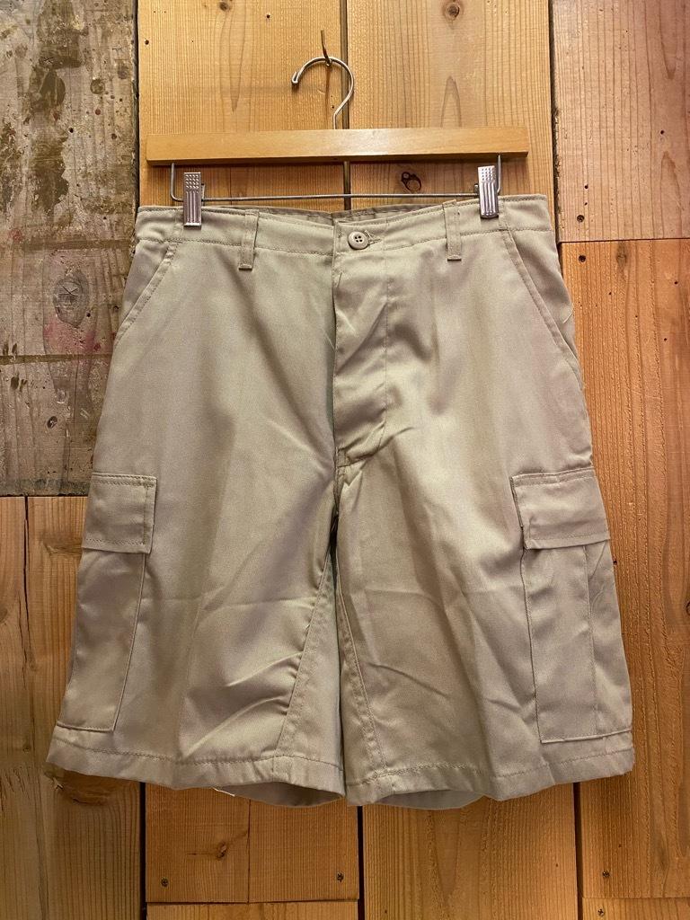 Shorts!!(マグネッツ大阪アメ村店)_c0078587_13234671.jpg