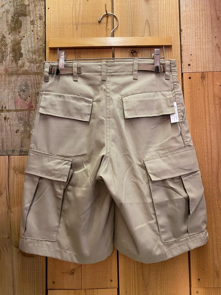 Shorts!!(マグネッツ大阪アメ村店)_c0078587_13235133.jpg
