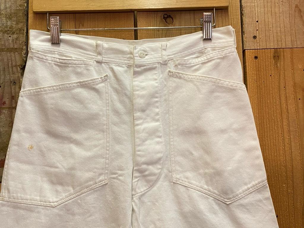 Shorts!!(マグネッツ大阪アメ村店)_c0078587_13242971.jpg