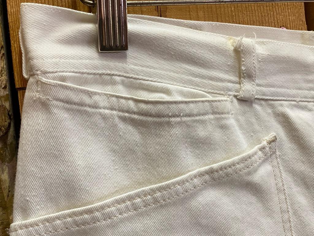 Shorts!!(マグネッツ大阪アメ村店)_c0078587_13243059.jpg