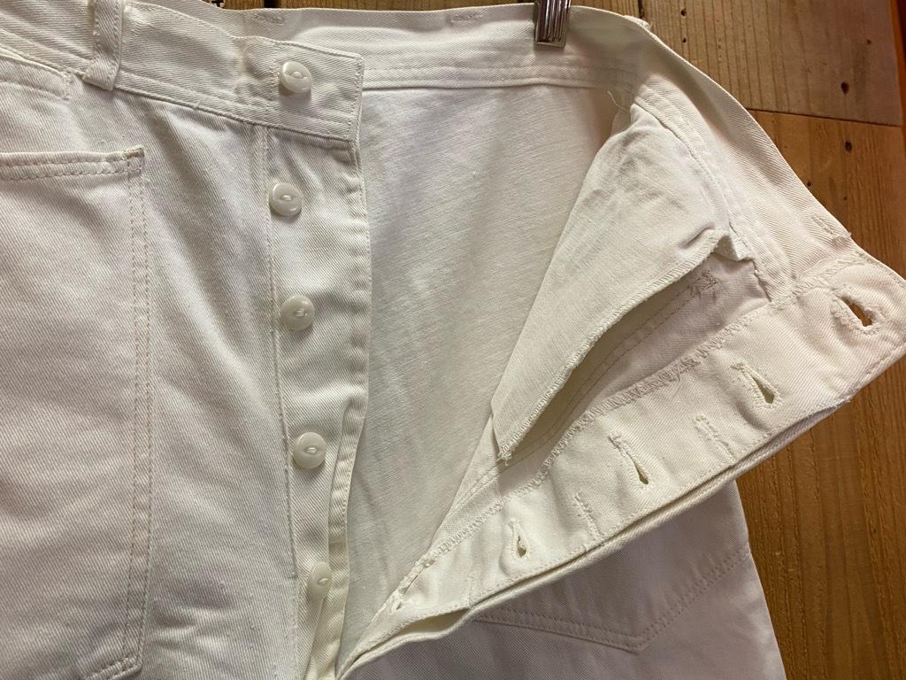 Shorts!!(マグネッツ大阪アメ村店)_c0078587_13243366.jpg