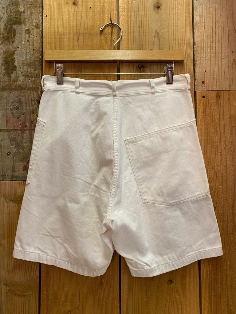 Shorts!!(マグネッツ大阪アメ村店)_c0078587_13243689.jpg
