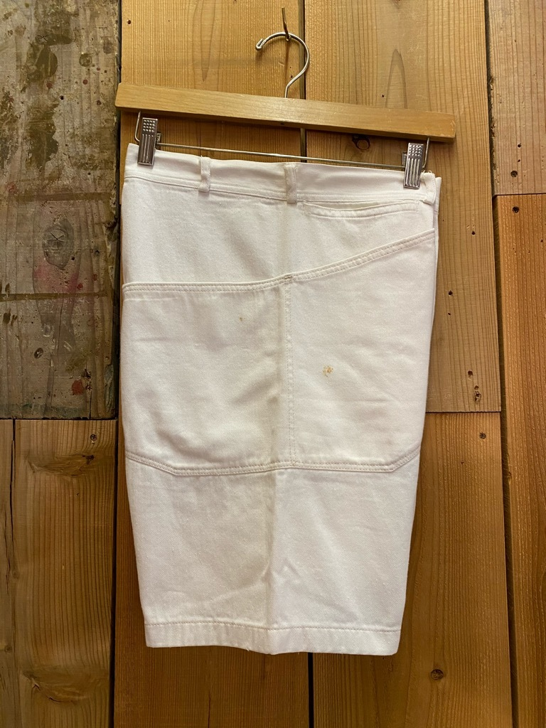 Shorts!!(マグネッツ大阪アメ村店)_c0078587_13243791.jpg