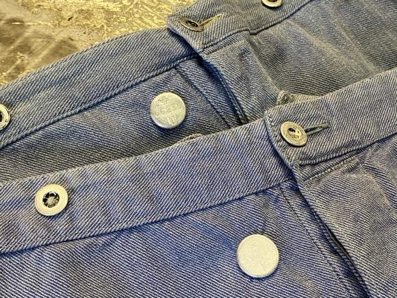 Shorts!!(マグネッツ大阪アメ村店)_c0078587_13254366.jpg