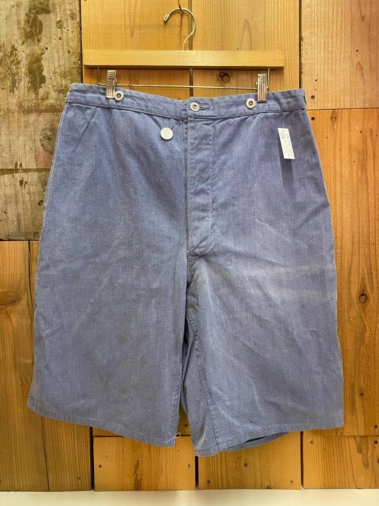 Shorts!!(マグネッツ大阪アメ村店)_c0078587_13254507.jpg