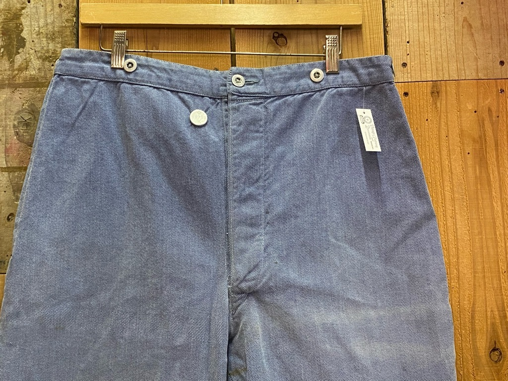 Shorts!!(マグネッツ大阪アメ村店)_c0078587_13254725.jpg