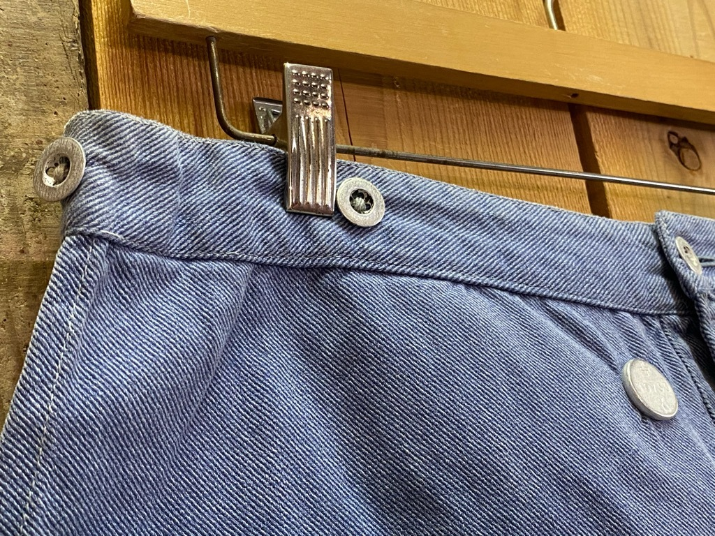 Shorts!!(マグネッツ大阪アメ村店)_c0078587_13255051.jpg