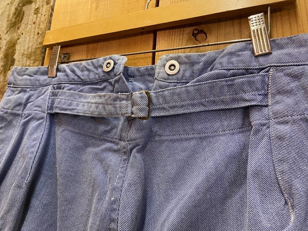 Shorts!!(マグネッツ大阪アメ村店)_c0078587_13255820.jpg