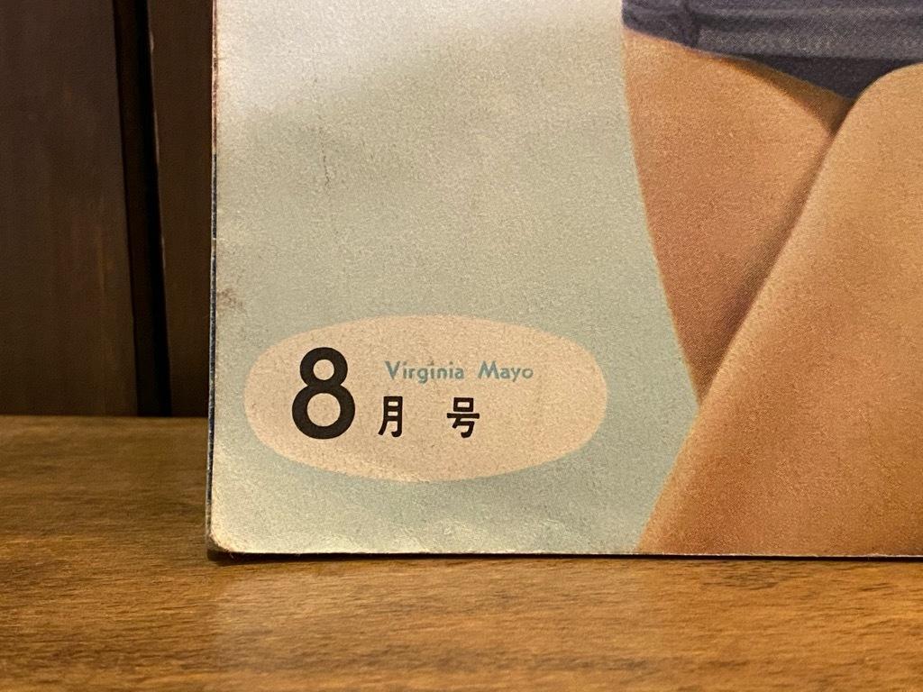 マグネッツ神戸店 3/27(土)USA雑貨入荷! #5 Mix Item!!!_c0078587_14284893.jpg