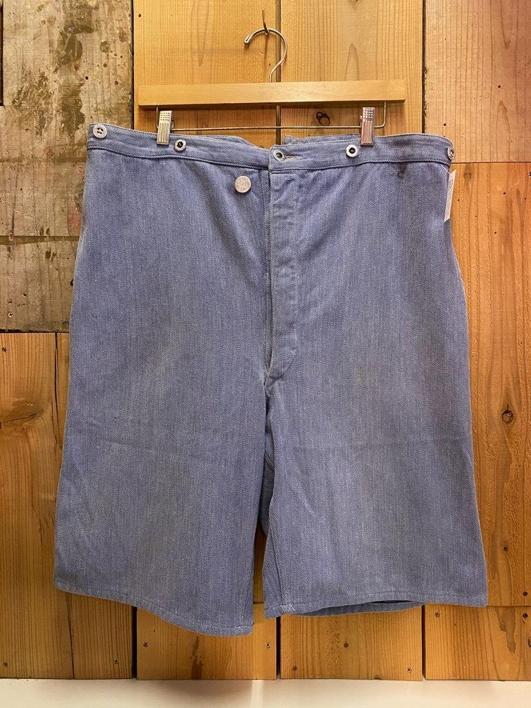 Shorts!!(マグネッツ大阪アメ村店)_c0078587_15123552.jpg