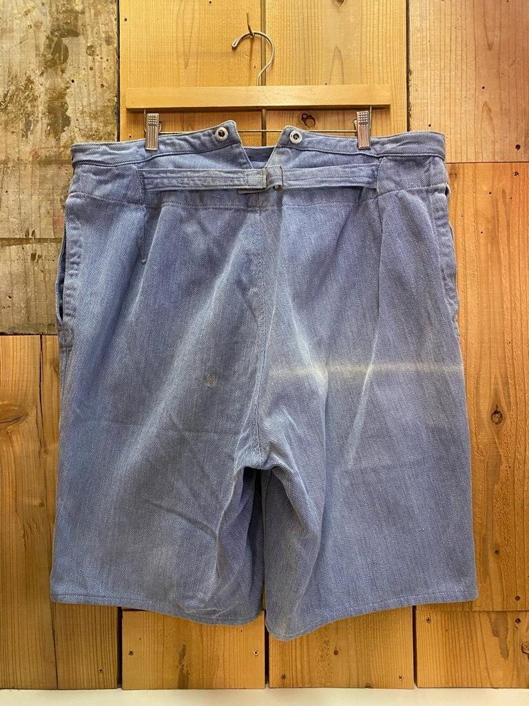 Shorts!!(マグネッツ大阪アメ村店)_c0078587_15124380.jpg